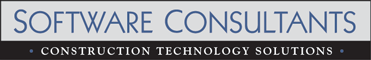Software Consultants Logo